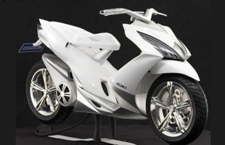 modifikasi motor honda vario techno modifikasi motor honda vario ...