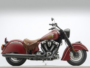 Indian_Chief_Dark_Horse_2010-2