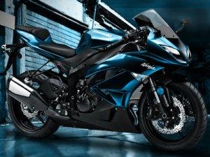 Sewa motor jakarta selatan 2018 harian bulanan harga murah sepeda ninja jasa gede besar sport di rental persewaan tempat terbaru 250 daftar alamat nomer telepon